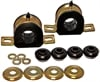 Energy Suspension 5-5141G - Energy Suspension Sway Bar Bushings