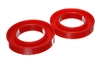 Energy Suspension 5-6111R - Energy Suspension Coil Spring Isolators