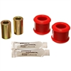 Energy-Suspension-Track-Bar-Bushings