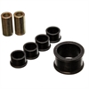 Energy Suspension 7-10105G - Energy Suspension Rack & Pinion Bushings