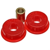 Energy Suspension 7-1103R - Energy Suspension Shifter Bushings