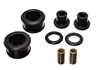 Energy Suspension 7-1108G - Energy Suspension Differential Carrier Bushings