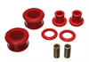 Energy Suspension 7-1108R - Energy Suspension Differential Carrier Bushings