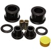 Energy Suspension 7-1118G - Energy Suspension Differential Carrier Bushings