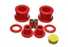 Energy Suspension 7-1118R - Energy Suspension Differential Carrier Bushings