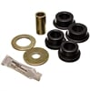 Energy Suspension 8-7104G - Energy Suspension Track Arm Bushings