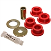 Energy Suspension 8-7104R - Energy Suspension Track Arm Bushings