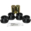Energy Suspension 8-7105G - Energy Suspension Track Arm Bushings