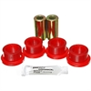 Energy Suspension 8-7105R - Energy Suspension Track Arm Bushings