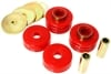 Energy-Suspension-Universal-Body-Mount-Bushings