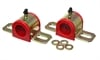Energy-Suspension-Universal-Greaseable-Sway-Bar-Bushings