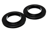 Energy Suspension 9-6104G - Energy Suspension Coil Spring Isolators