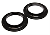Energy Suspension 9-6108G - Energy Suspension Coil Spring Isolators