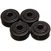 Energy Suspension 9-8101G - Energy Suspension Shock Eye Bushings