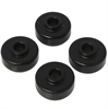 Energy Suspension 9-8104G - Energy Suspension Shock Eye Bushings