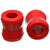 Energy Suspension 9-8109R - Energy Suspension Shock Eye Bushings