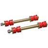 Energy Suspension 9-8119R - Energy Suspension Sway Bar End Links