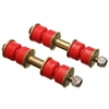 Energy Suspension 9-8122R - Energy Suspension Sway Bar End Links