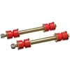 Energy Suspension 9-8124R - Energy Suspension Sway Bar End Links