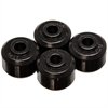 Energy Suspension 9-8144G - Energy Suspension Shock Eye Bushings