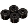 Energy Suspension 9-8146G - Energy Suspension Shock Eye Bushings