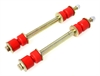 Energy-Suspension-Adjust-A-link-Sway-Bar-End-Links