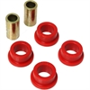 Universal-Link-Flange-Type-Bushings