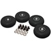Energy Suspension 9-9171G - Energy Suspension Hyper-Glide Creeper Wheels