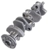 Eagle 435038756000 - Eagle ESP Forged 4340 Steel Crankshafts