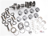Eagle B13404E030 - Eagle Chevy Street Performance Rotating Assemblies