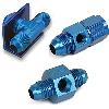 Earls-Fuel-Pressure-Gauge-Adapter-Fittings