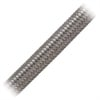 Earl's 306004 - Earl's Auto-Flex Stainless Steel Braided Hose