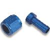 Earls-Auto-Mate-Hose-Ends