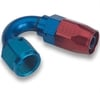 Earl's 815010 - Earl's AN Swivel-Seal Hose End Fittings