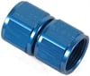 Earl's 915110 - Earl's AN Female Coupler Swivel Fittings