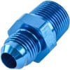 Earl's 981666 - Earl's AN to NPT Adapter Fittin