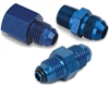 Earls-AN-to-Metric-Thread-Adapter-Fittings