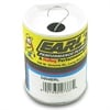 Earl's D004 - Earl's Safety Wire