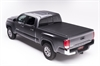 Extang 54721 - Extang Revolution Low-Profile Tonneau Covers