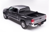 Extang 54760 - Extang Revolution Low-Profile Tonneau Covers