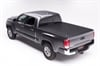 Extang 54766 - Extang Revolution Low-Profile Tonneau Covers