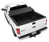 Extang-Solid-Fold-Tonneau-Covers