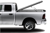 Extang 8670 - Extang FullTilt Snap-On Tonneau Covers