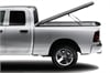 Extang 8750 - Extang FullTilt Snap-On Tonneau Covers