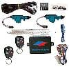 Electric-Life-Mes-Door-Lock-Kits-for-Jeeps