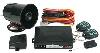 Electric-Life-Remote-Starter-Car-Alarm-Kits
