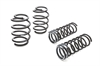 Eibach 4070.140 - Eibach Pro-Kit Lowering Springs