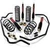 Eibach-Pro-Touring-Suspension-Systems