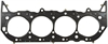 Fel-Pro 1071-1 - Fel-Pro PermaTorque Multi-Layer Steel Head Gaskets