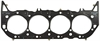 Fel-Pro 1071 - Fel-Pro PermaTorque Multi-Layer Steel Head Gaskets